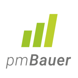 Projektmanagement Bauer
