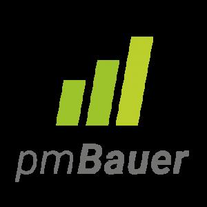 Projektmanagement Bauer